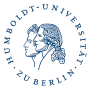 Humboldt-Universit�t zu Berlin